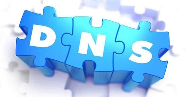 Cách thay đổi DNS server trên các router phổ biến nhất