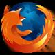 Cách sửa lỗi Corrupted Content Error trên Firefox