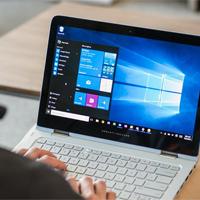 Cách tắt máy tính nhanh bằng bàn phím trên Windows