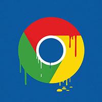 Chrome 71 tự động chặn mọi quảng cáo gây khó chịu