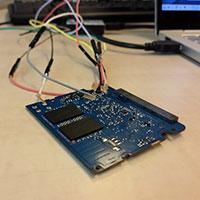 Nhiều ổ SSD mã hóa có thể bị giải mã mà không cần mật khẩu