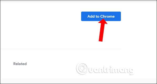 Cách đổi màu giao diện Facebook