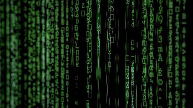 AES là chuẩn mã hóa khối đối xứng phổ biến