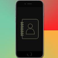 Tổng hợp ứng dụng xóa số điện thoại bị trùng trên iPhone