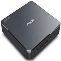 9 máy tính mini đáng mua nhất hiện nay