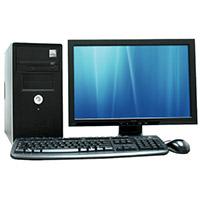 Học sử dụng máy tính bài 11 - Tìm hiểu về hệ điều hành