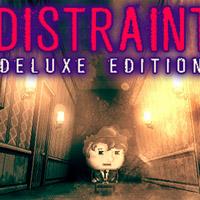 Mời nhận Distraint: Deluxe Edition, tựa game kinh dị tâm lý tuyệt vời, đang miễn phí trên Steam