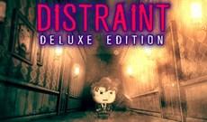 Mời nhận Distraint: Deluxe Edition, tựa game kinh dị tâm lý tuyệt vời, đang miễn phí