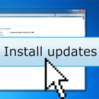 Cách dùng Patch My PC cập nhật phần mềm trên máy tính