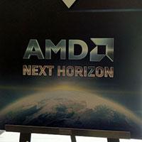 AMD tung ra Zen 2 cho trung tâm dữ liệu, CPU x86 7nm đầu tiên trên thế giới