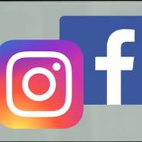 Cách sửa lỗi chia sẻ ảnh Instagram lên Facebook