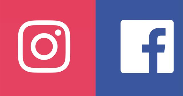 Cách sửa lỗi chia sẻ ảnh Instagram...