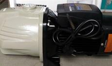 Máy bơm nước đẩy cao là gì? Phân loại máy bơm nước đẩy cao
