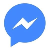 Người dùngMessenger có 10 phút để rút lại tin không muốn gửi