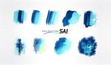 Giới thiệu về công cụ Paint Tool SAI