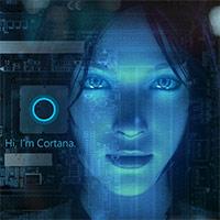 8 Cách sửa lỗi Cortana không hoạt động trong Windows