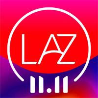Cách tham gia và chơi sự kiện Chém giá trên Lazada