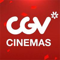 Hướng dẫn đăng ký tài khoản CGV Cinemas