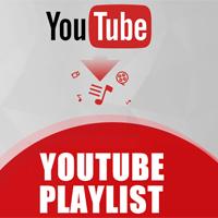 Cách tạo và xóa danh sách phát video trên YouTube