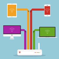 Router của bạn có sử dụng địa chỉ IP 10.0.0.1 không?
