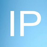 Cách xác định địa chỉ IP thiết bị trên mạng cục bộ
