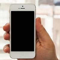 Phải làm gì khi iPhone hoặc iPad không bật được?