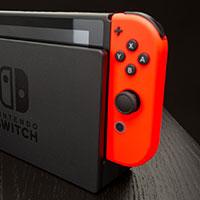 YouTube chính thức có mặt trên Nintendo Switch