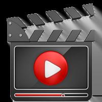 Tổng hợp website xem phim chất lượng cao ở Việt Nam