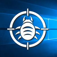Microsoft thừa nhận ngừng kích hoạt một số máy PC Windows 10