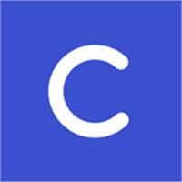 Cách dùng Cloudopt AdBlocker chặn quảng cáo lướt web