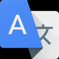 Cách dịch tiếng Việt qua hình ảnh trên Google Dịch
