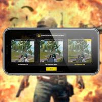 PUBG Mobile: Những cài đặt giúp bạn điều khiển tốt hơn trên điện thoại