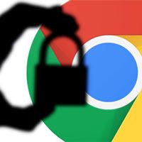 Chrome v71 giúp cho việc thanh toán trực tuyến an toàn hơn
