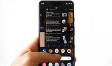 Google xác nhận chế độ tối trên Android sẽ tiết kiệm pin hơn
