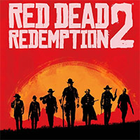 Những mẹo nhỏ giúp bạn chinh phục Red Dead Redemption 2
