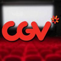 Cách đặt vé xem phim trên điện thoại bằng CGV Cinemas