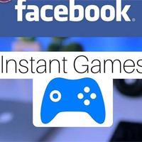 Cách gỡ trò chơi trên Facebook
