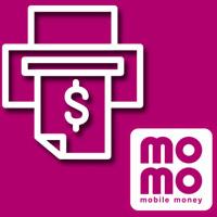 Hướng dẫn thanh toán tiền điện bằng ví Momo