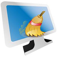 Học sử dụng máy tính bài 15 - Giữ vệ sinh cho máy tính