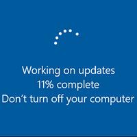 Đừng bao giờ nâng cấp hệ điều hành từ ngày đầu tiên