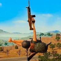 PUBG Mobile: Những combo súng tốt nhất để dành TOP 1 trong game