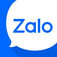 Đã có thể vừa chat Zalo vừa chuyển tiền