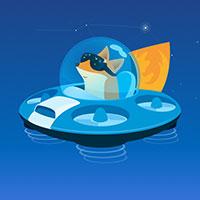 Firefox tung ra hai tiện ích mới Price Wise và Email Tabs
