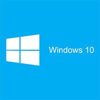 Cách tắt hiển thị các mục và địa điểm thường xuyên truy cập gần đây trong Windows 10