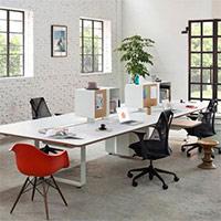 Học sử dụng máy tính bài 17 - Tạo lập một không gian làm việc an toàn