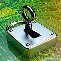 Câu hỏi trắc nghiệm về triển khai an toàn mạng có đáp án P7