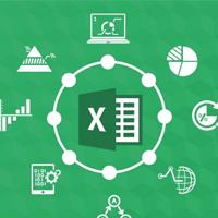 Cách cài đặt VBA trong Excel