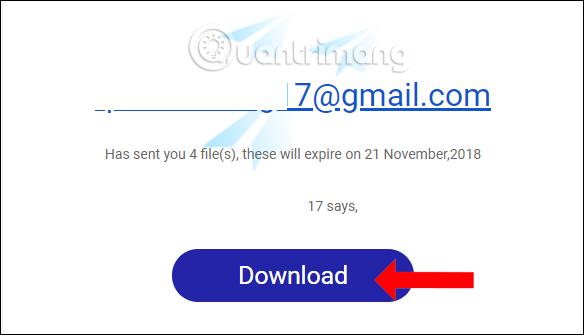 Link tải file