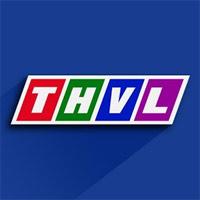 Cách xem lại phim của THVL1, THVL2 trên điện thoại