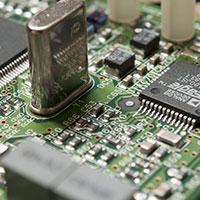 Liệu chiplet có phải câu trả lời cho định luật Moore?